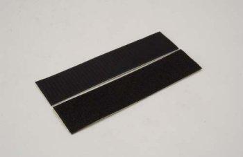 Ming Yang Velcro Tape